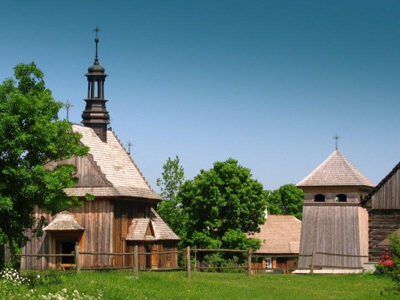 www.gdziebylec.pl