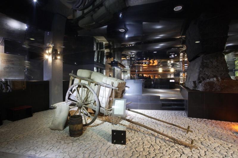 http://www.targiturystyczneonline.pl/podziemia-rynku-krakow-muzeum-atrakcje-krakowa.html