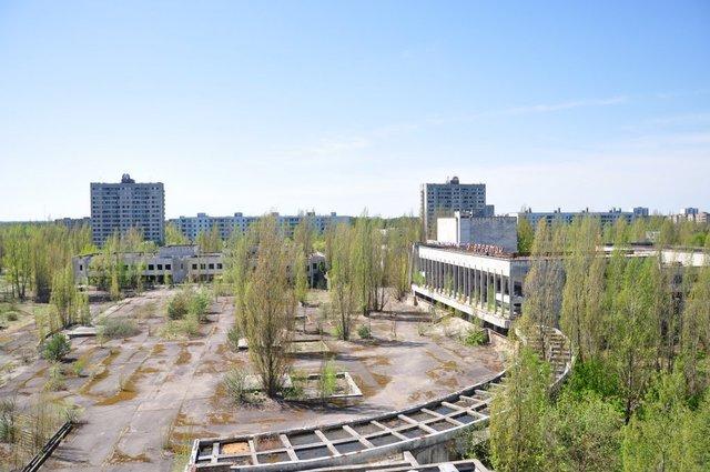 źródło: http://adamrajewski.natemat.pl/61737,czarnobyl-2013-na-wlasne-oczy