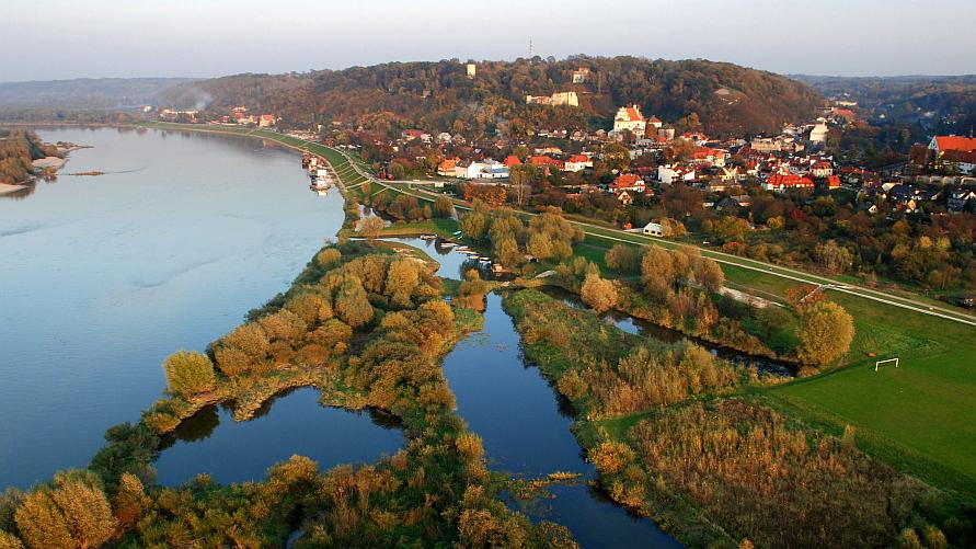 www.kraina.org.pl