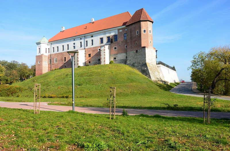 www.polskieszlaki.pl