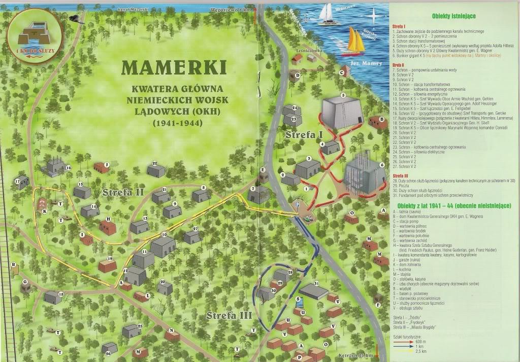 www.forum.eksploracja.pl