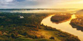 Eurosierpniówka – Mołdawia i Ukraina *PREMIUM*