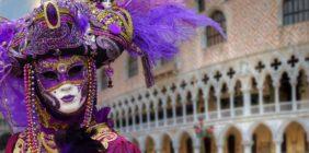 Karnawał w Wenecji i zwiedzanie wysp *PREMIUM*