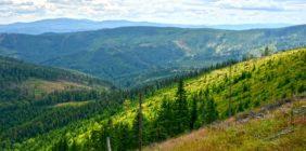 Górski Weekend – Beskid Śląski! *PREMIUM*
