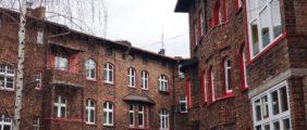 Górny Śląsk – podziemia, historia i moderna! *PREMIUM*