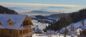 Góry Sowie – twierdze, szczyty i podziemia!