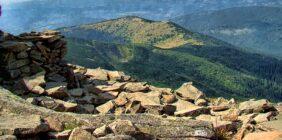 Górski Weekend – Babia Góra! [Szczyt KGP]
